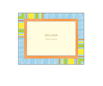 Picture Frame 10 x 15 cm (4 x 6 inch) picture size BELLASIX, 19000-B-1015