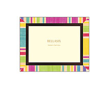 Picture Frame 10 x 15 cm (4 x 6 inch) picture size BELLASIX, 19001-B-1015