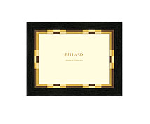 Picture Frame 10 x 15 cm (4 x 6 inch) picture size BELLASIX, 93915-A-1015
