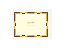 Picture Frame 10 x 15 cm (4 x 6 inch) picture size BELLASIX, 93915-B-1015