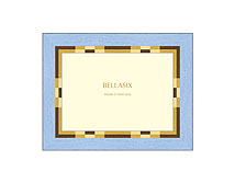 Picture Frame 10 x 15 cm (4 x 6 inch) picture size BELLASIX, 93915-D-1015